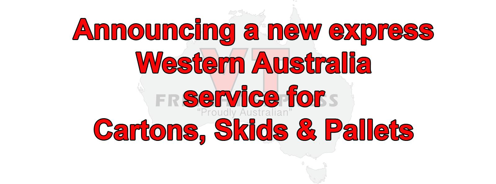 westaustralia