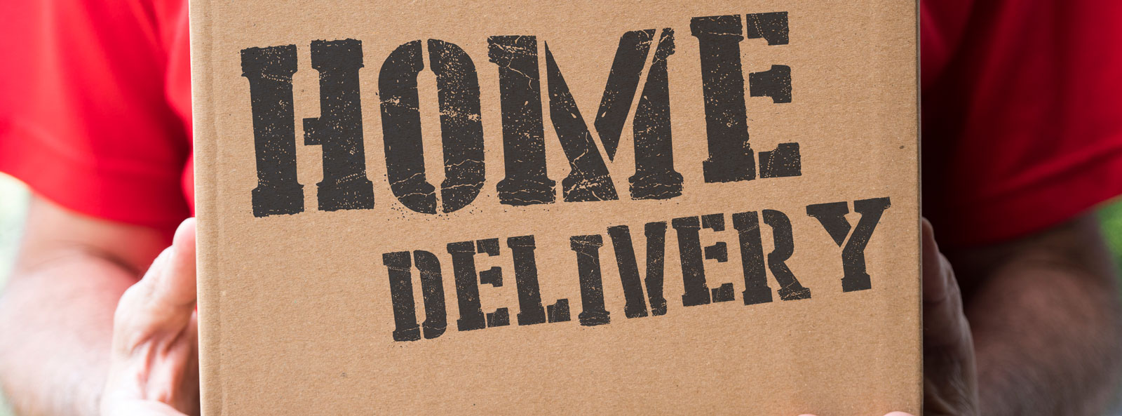 home_delivery_2020