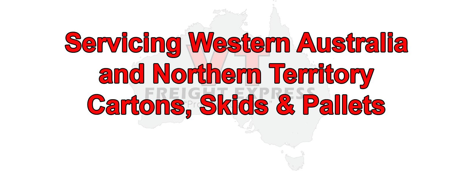 westaustralia_2020